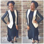 Why We Should Choose Modesty Part II