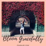 Bloom Gracefully