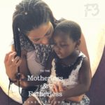 To the Motherless and Fatherless